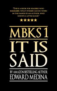 NEW MBKS1