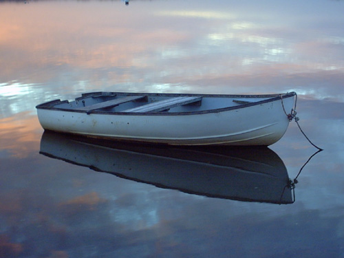 early_morning_rowboat