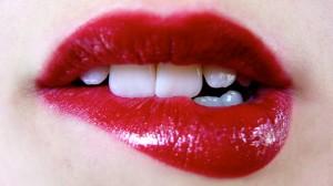 Awilda Lips